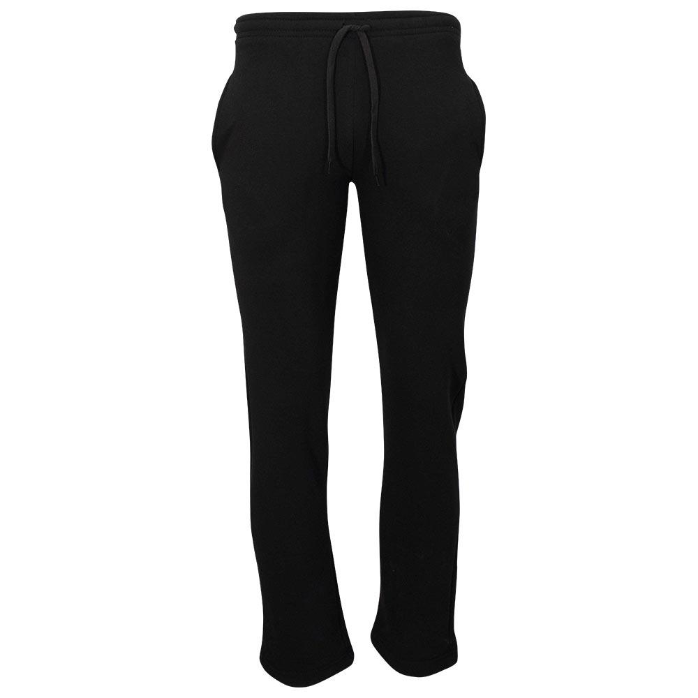 Target  Ανδρικό παντελόνι φόρμας